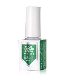 Micro Cell 2000 Nail Repair Green Nagelhärter
