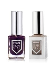 Micro Cell 2000 One Nagellack-Set