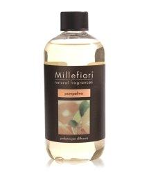 Millefiori Milano Natural Pompelmo Refill Raumduft