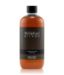 Millefiori Milano Natural Vanilla and Wood Refill Raumduft