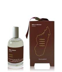 Miller et Bertaux Malagasy Eau de Parfum