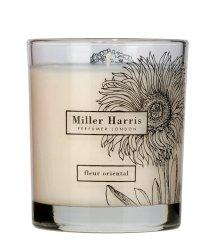 Miller Harris Fleur Oriental Duftkerze