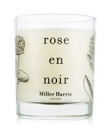 Miller Harris Rose en Noir Duftkerze