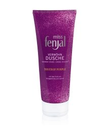 miss fenjal Touch of Purple Duschcreme