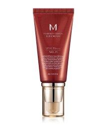 MISSHA M BB Cream