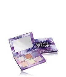 Misslyn Cosmo Glow! Highlighter