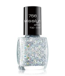 Misslyn Top Coat Nagelüberlack