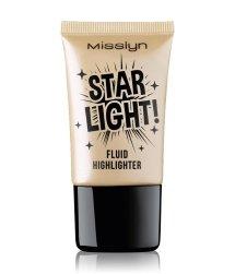 Misslyn Star Light! Highlighter