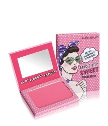 Misslyn Treat Me Sweet! Powder Blush Rouge