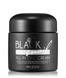 Mizon Black Snail All in One Gesichtscreme