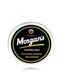 Morgan's Hair Styling Haarwachs
