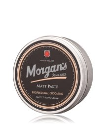 Morgan's Matt Paste Haarpaste