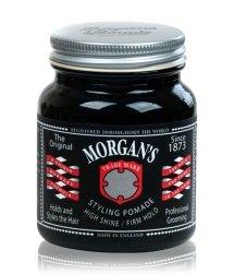 Morgan's Pomade Haarwachs