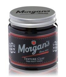 Morgan's Texture Clay Stylingcreme