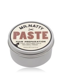 Mr. Natty Hair Preperation Haarpaste