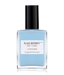 Nailberry L'Oxygéné Hope Nagellack