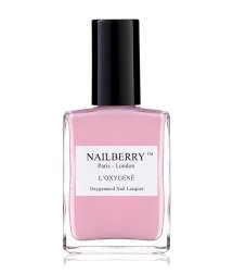 Nailberry L'Oxygéné In Love Nagellack