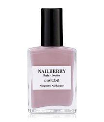 Nailberry L'Oxygéné Romance Nagellack