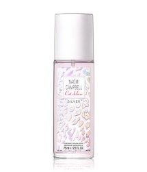 Naomi Campbell Cat Deluxe Deodorant Spray
