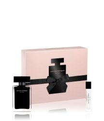 Narciso Rodriguez for her Duftset