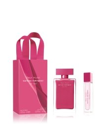 Narciso Rodriguez for her Fleur Musc Eau de Parfum Duftset