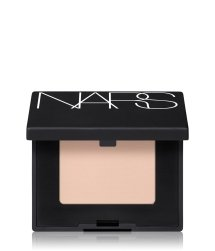 NARS Single Lidschatten