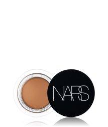 NARS Soft-Matte Concealer