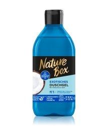 Nature Box Exotisch Duschgel