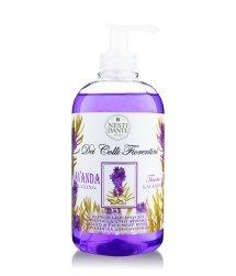 Nesti Dante Fiorentini Tuscan Lavender Flüssigseife