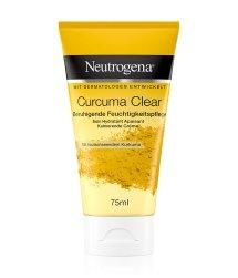 Neutrogena Curcuma Clear Gesichtscreme