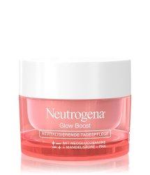 Neutrogena Glow Boost Gesichtscreme