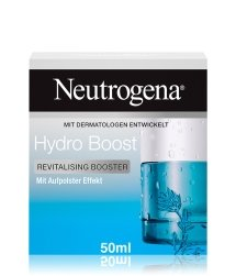 Neutrogena Hydro Boost Gesichtscreme