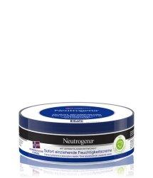 Neutrogena Norwegische Formel Körpercreme
