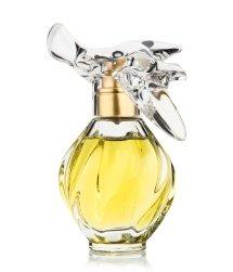 Nina Ricci L´Air du Temps Eau de Parfum