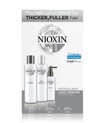 Nioxin System 1 Haarpflegeset