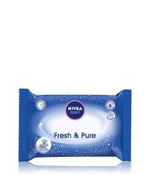 NIVEA BABY Fresh & Pure Reinigungstuch