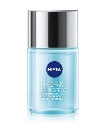 NIVEA Hydra Skin Effect Gesichtsmaske