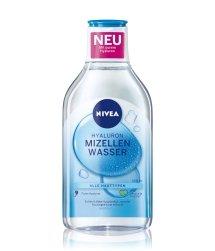 NIVEA Hydra Skin Effect Gesichtswasser