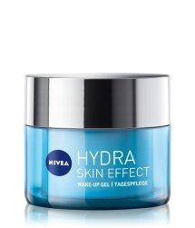 NIVEA Hydra Skin Effect Gesichtsgel