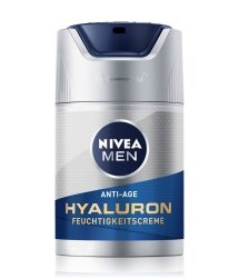 NIVEA MEN Anti Age Hyaluron Gesichtscreme