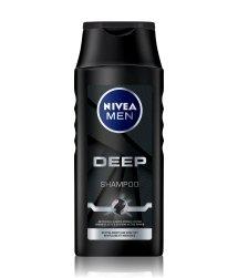 NIVEA MEN Deep Haarshampoo