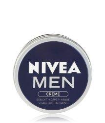 NIVEA MEN Universalpflege Körpercreme