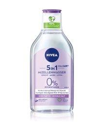NIVEA MicellAIR Skin Breathe Gesichtswasser