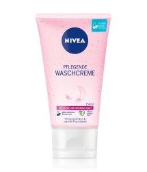 NIVEA Pflegende Waschcreme Reinigungscreme