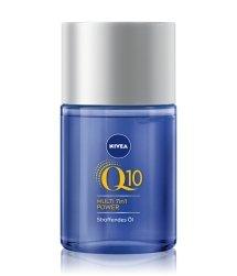 NIVEA Q10 Multi Power Körperöl