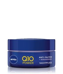 NIVEA Q10 Power Nachtcreme