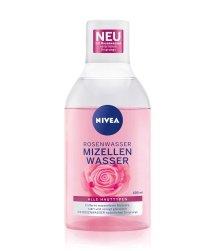 NIVEA Rosenwasser Gesichtswasser