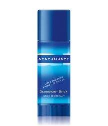 Nonchalance Nonchalance Deodorant Stick