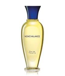 Nonchalance Nonchalance Natural Spray Eau de Toilette