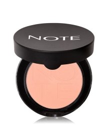 NOTE Luminous Silk Compact Rouge